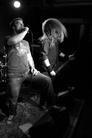 Karamell-And-Beatmeet-20131019 Dethrone 4600