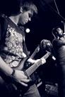 Karamell-And-Beatmeet-20131019 Dethrone 4609