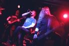 Karamell-And-Beatmeet-20131019 Dethrone 4639