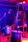 Karamell-And-Beatmeet-20131019 Krog 0666