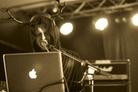 Karamell-And-Beatmeet-20131019 Krog 0676red