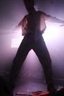 Karamell-And-Beatmeet-20131019 Panda-Da-Panda 0966
