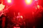 Karamell-And-Beatmeet-20131019 Transcendence 0450