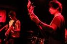 Karamell-And-Beatmeet-20131019 Transcendence 0461