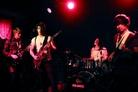 Karamell-And-Beatmeet-20131019 Transcendence 0465