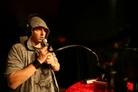 Karamell-2011-Festival-Life-Rasmus- 6456