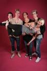 Karamell-2011-Studio-Enjoy-The-View 7001