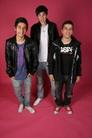Karamell-2011-Studio- 7330