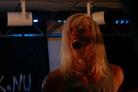Karamell-20110916 Hollows--5126