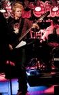 Karamell-20110916 Purple-Light- 0021