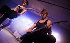 Karamell-20110916 To-The-Gallows- 0537