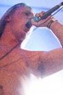 «Visa Helskärm»