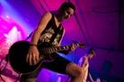 Karamell-20110917 Enjoy-The-View--3648