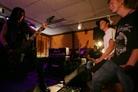 Karamell-20110917 Purple-Nail- 6842 Audience-Publik