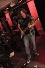 Karamell-20110917 Tifuos- 0745