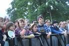 Kendal Calling 2010 Festival Life John 2052