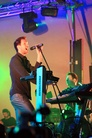 Kendal Calling 2010 100730 Calvin Harris 2843
