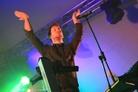 Kendal Calling 2010 100730 Calvin Harris 2869