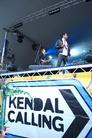 Kendal Calling 2010 100730 Dub Pistols 2044