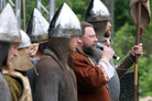 Kilkim Zaibu 20090613 historical warrior clubs fights04