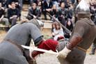 Kilkim Zaibu 20090613 historical warrior clubs fights17