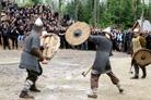 Kilkim Zaibu 20090613 historical warrior clubs fights26