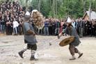 Kilkim Zaibu 20090613 historical warrior clubs fights29