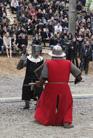 Kilkim Zaibu 20090613 historical warrior clubs fights36