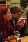 Kilkim Zaibu 2010 Festival Life Jurga 0051