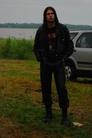 Kilkim Zaibu 2010 Festival Life Jurga 0251