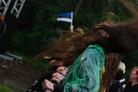 Kilkim Zaibu 2010 Festival Life Jurga 0263