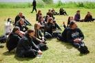 Kilkim Zaibu 2010 Festival Life Jurga 0643