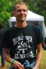 Kilkim Zaibu 2010 Festival Life Jurga 0685