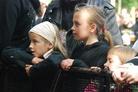 Kilkim Zaibu 2010 Festival Life Jurga 0844