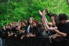 Kilkim Zaibu 2010 Festival Life Jurga 0847