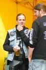 Kilkim Zaibu 2010 Festival Life Jurga 0876