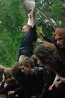 Kilkim Zaibu 2010 Festival Life Jurga 1037