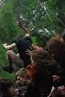 Kilkim Zaibu 2010 Festival Life Jurga 1039