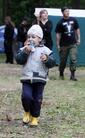 Kilkim Zaibu 2010 Festival Life Renata 1005