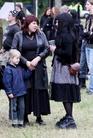 Kilkim Zaibu 2010 Festival Life Renata 1175