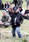 Kilkim Zaibu 2010 Festival Life Renata 1238