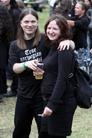 Kilkim Zaibu 2010 Festival Life Renata 1303