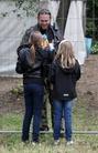 Kilkim Zaibu 2010 Festival Life Renata 1317