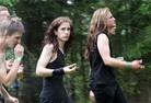 Kilkim Zaibu 2010 Festival Life Renata 8578