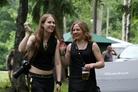 Kilkim Zaibu 2010 Festival Life Renata 8597