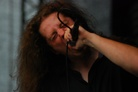 Kilkim Zaibu 2010 100611 Inquisitor 0030