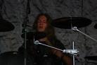 Kilkim Zaibu 2010 100611 Inquisitor 0042