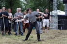 Kilkim Zaibu 2010 100612 Contest For Thunderbolt Village Meeting 0936
