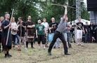 Kilkim Zaibu 2010 100612 Contest For Thunderbolt Village Meeting 0965