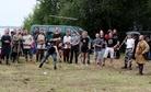 Kilkim Zaibu 2010 100612 Contest For Thunderbolt Village Meeting 0975